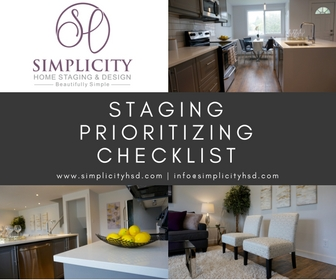 staging prioritizing checklist.jpg