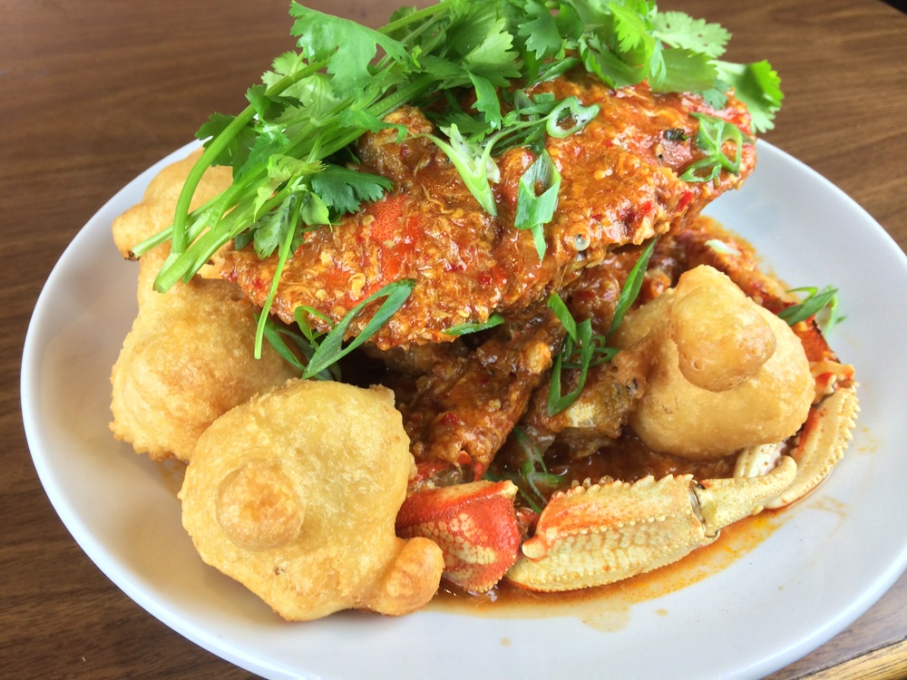 singaporean chili crab (v2).JPG