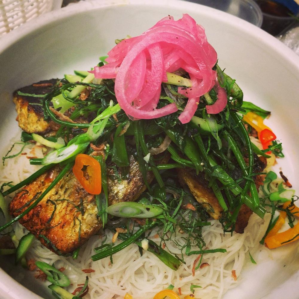 turmeric fish.JPG