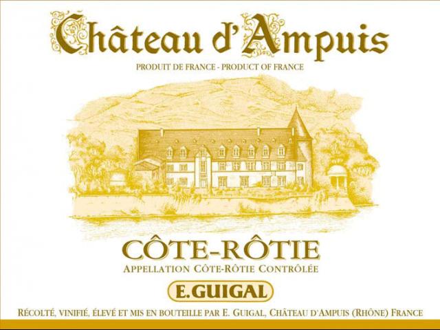 15231-640x480-etiquette-e-guigal-chateau-d-ampuis-cote-rotie-rouge--cote-rotie.png