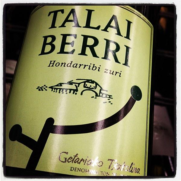 large-Talai Berri Txakoli 13.JPG