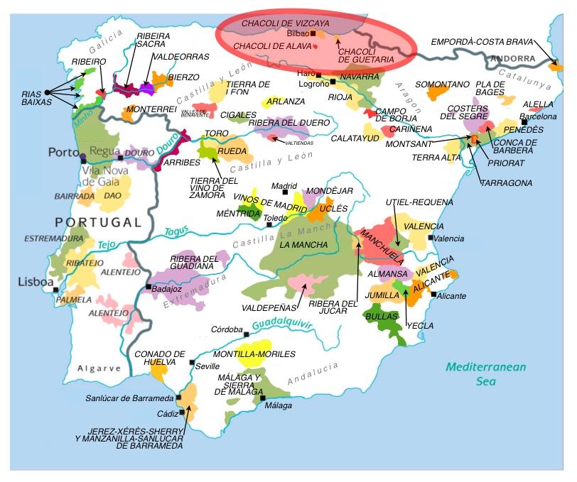 chacoli-map1.jpg