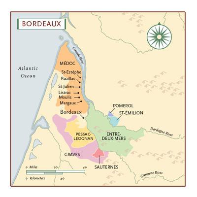 54f9d9adb663d_-_bordeaux-wine-regions-map-xl.jpg