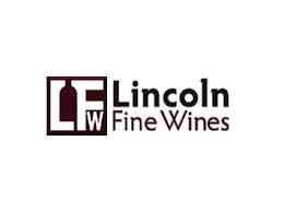 Cobblestone Wine