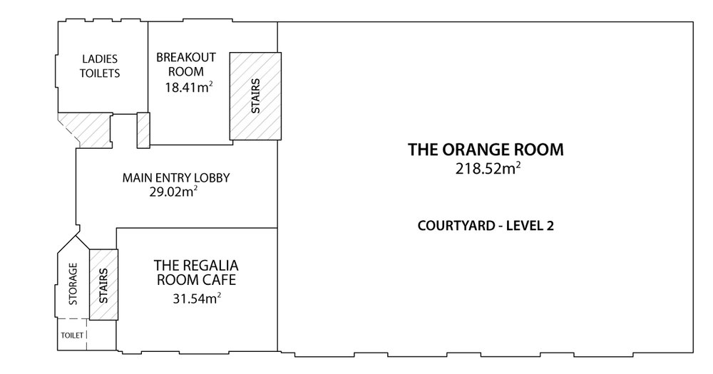 Floor-Plan---Orange-Room.jpg