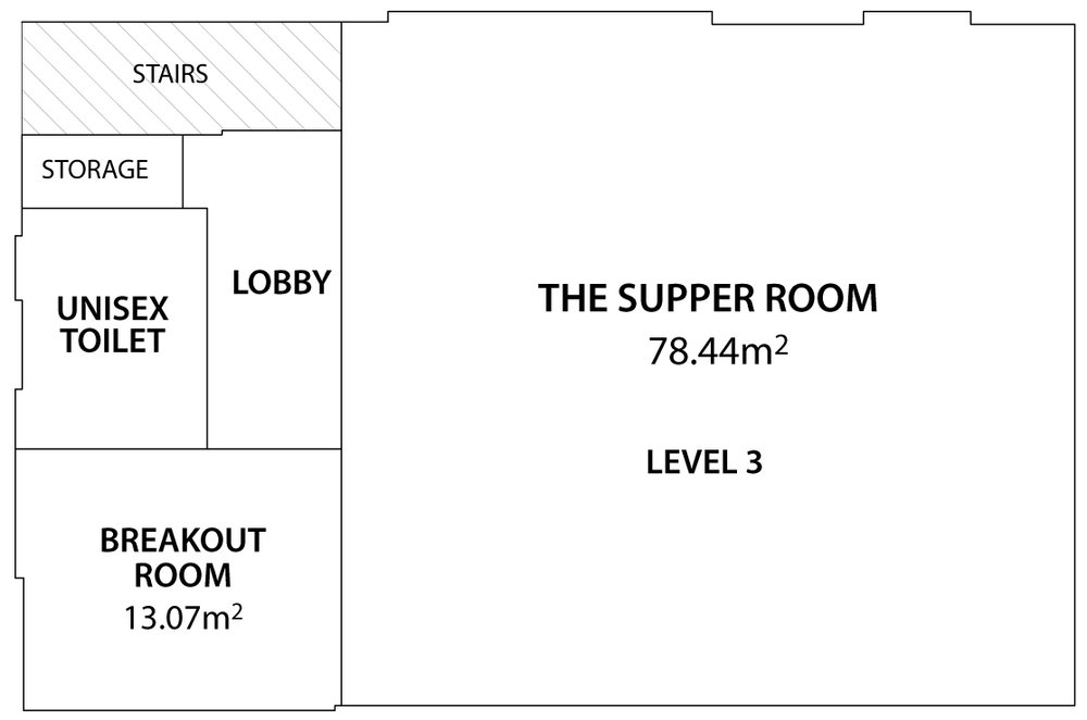 Floor-Plan---Hall-Supper-Room-UPPER.jpg
