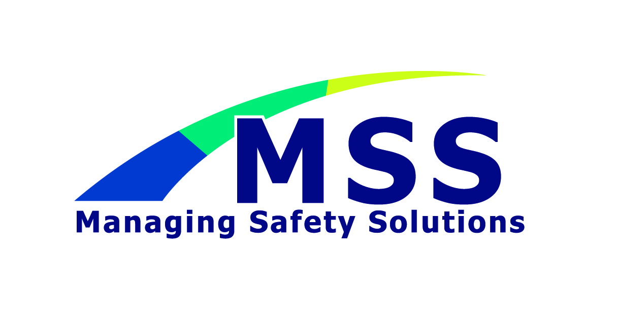 Managing Safety Solutions