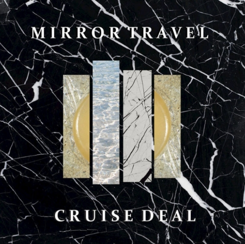 cruise deal icon.jpeg