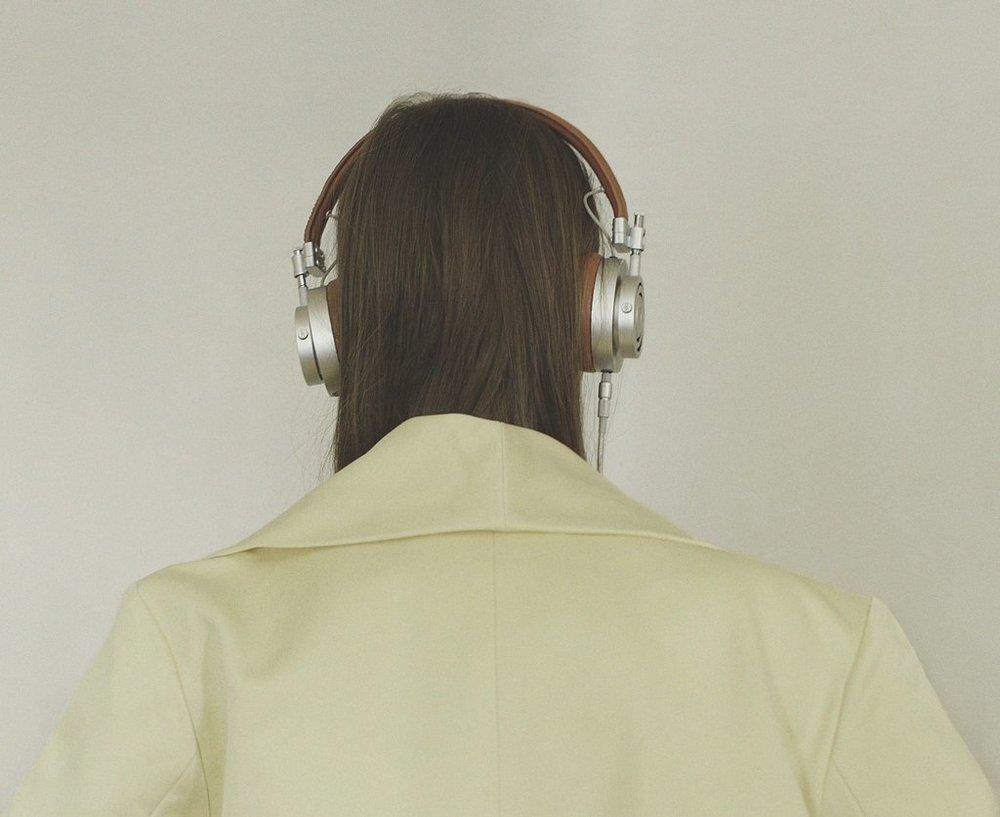 headphones_1024x1024.jpg