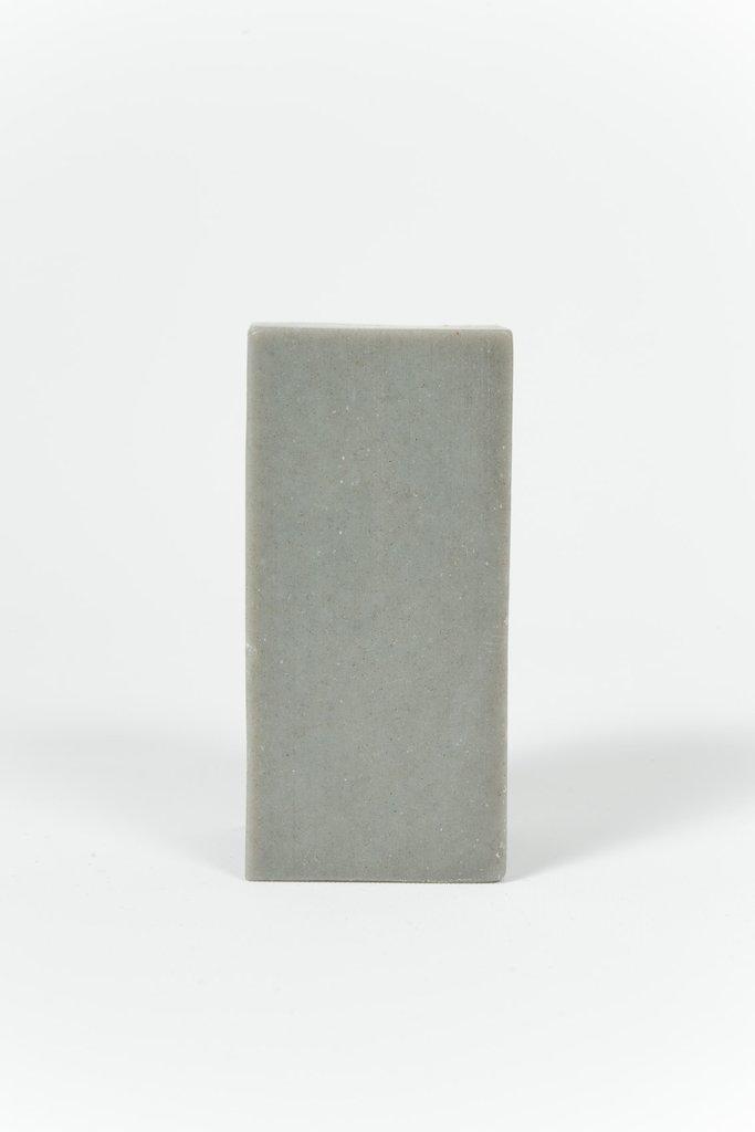 BINU BINU, Haenyeo Sea Soap