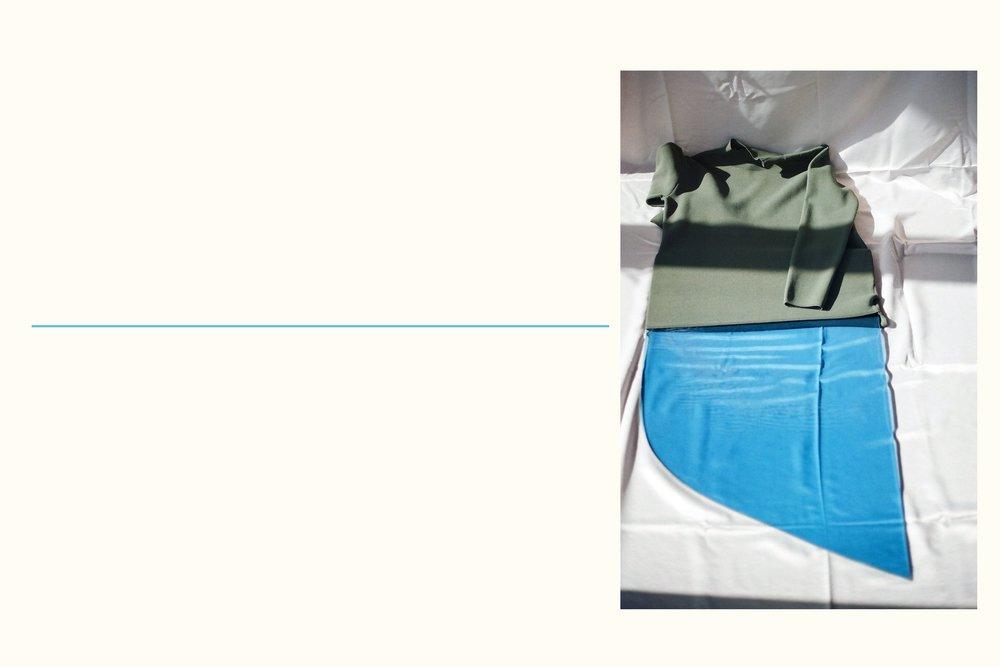 layout4_2048x2048.jpg