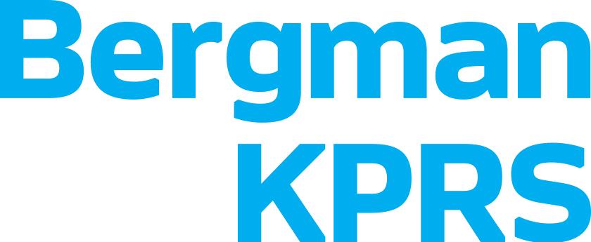 BergmanKPRS.png