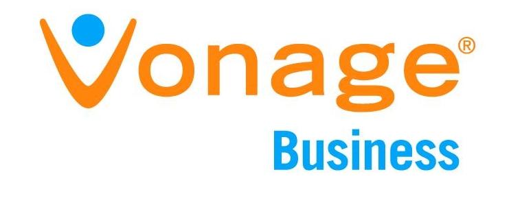 VONAGE_BUS_P_CMYK.JPG