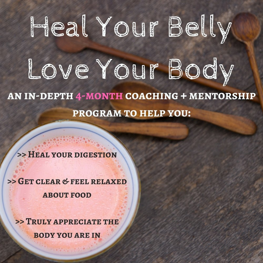 Copy of HeaL YOur BellyLove Your Body (1).jpg