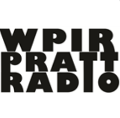 pratt radio.png