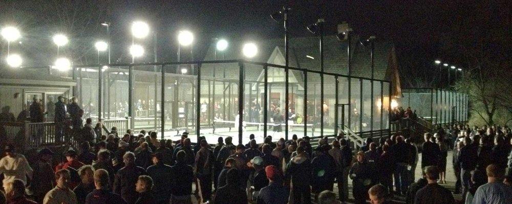 chicagoleaguefinals.jpg