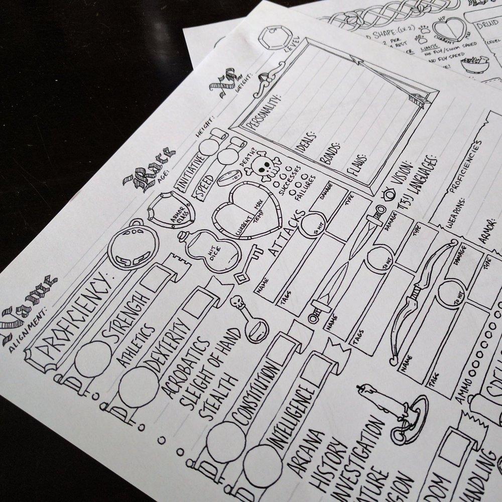 2 Sheets.jpg