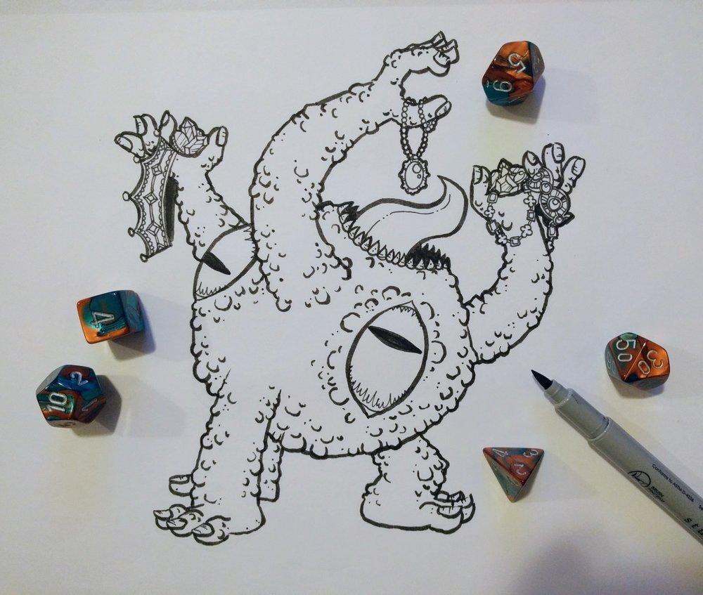 Monster - Xorn.jpg
