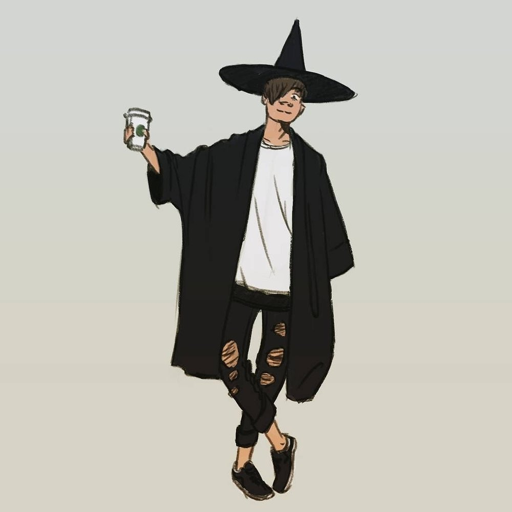 Witch Boy.jpg
