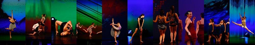 dancecoseniorcollage.jpg