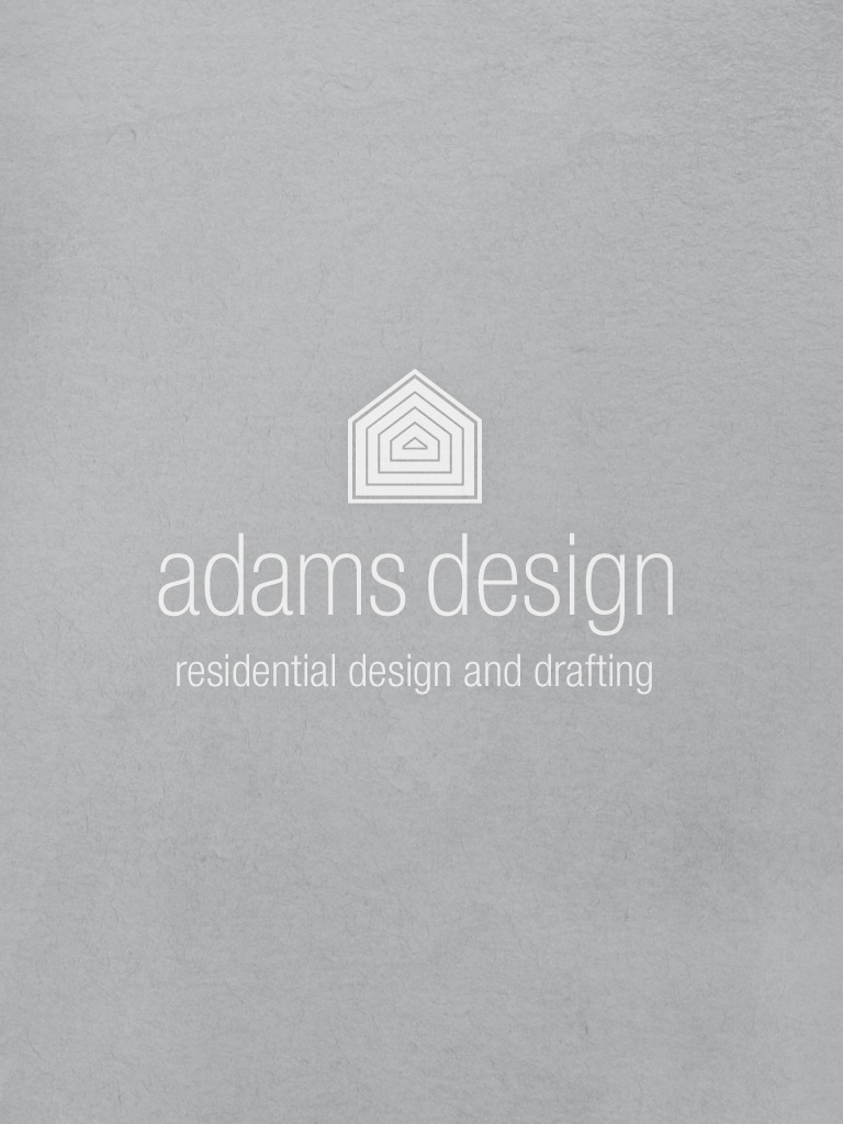 Adams Design - Tyler TX