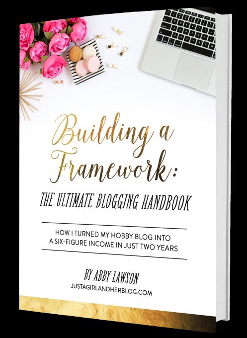 building-a-framework