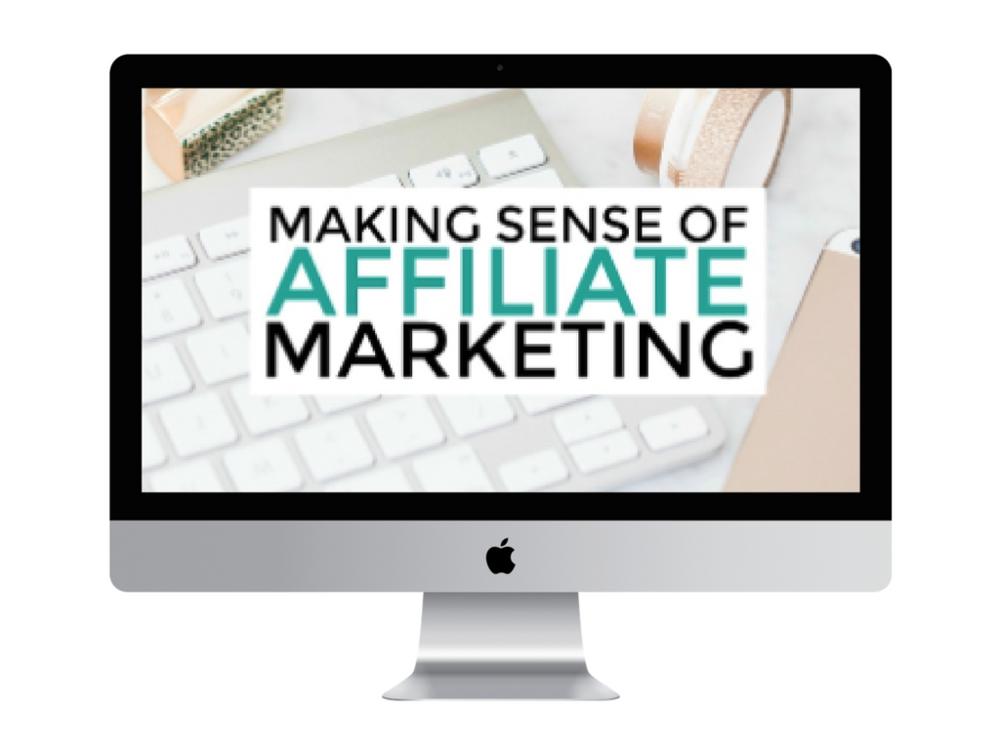 making-sense-of-affiliate-marketing