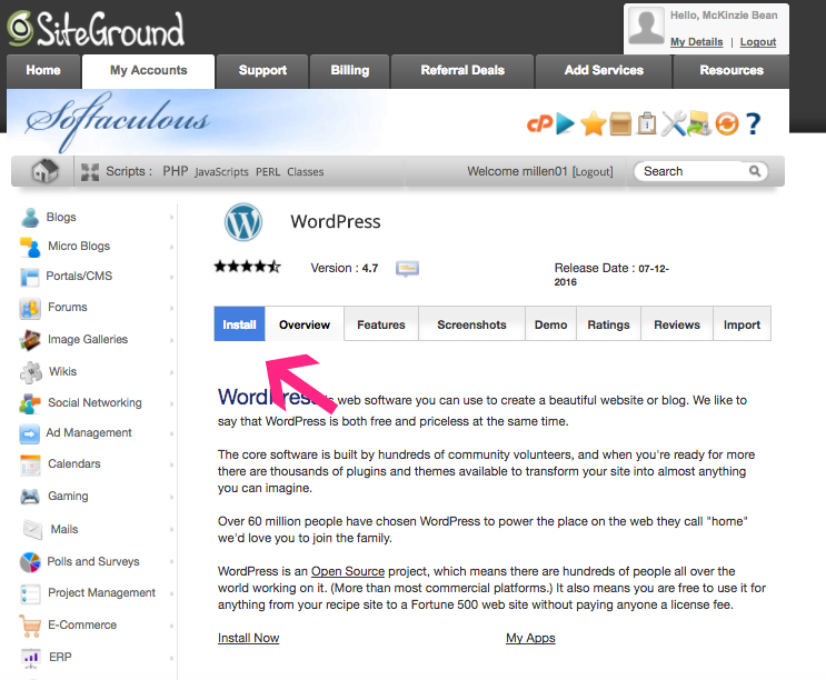 start-a-blog-siteground.png