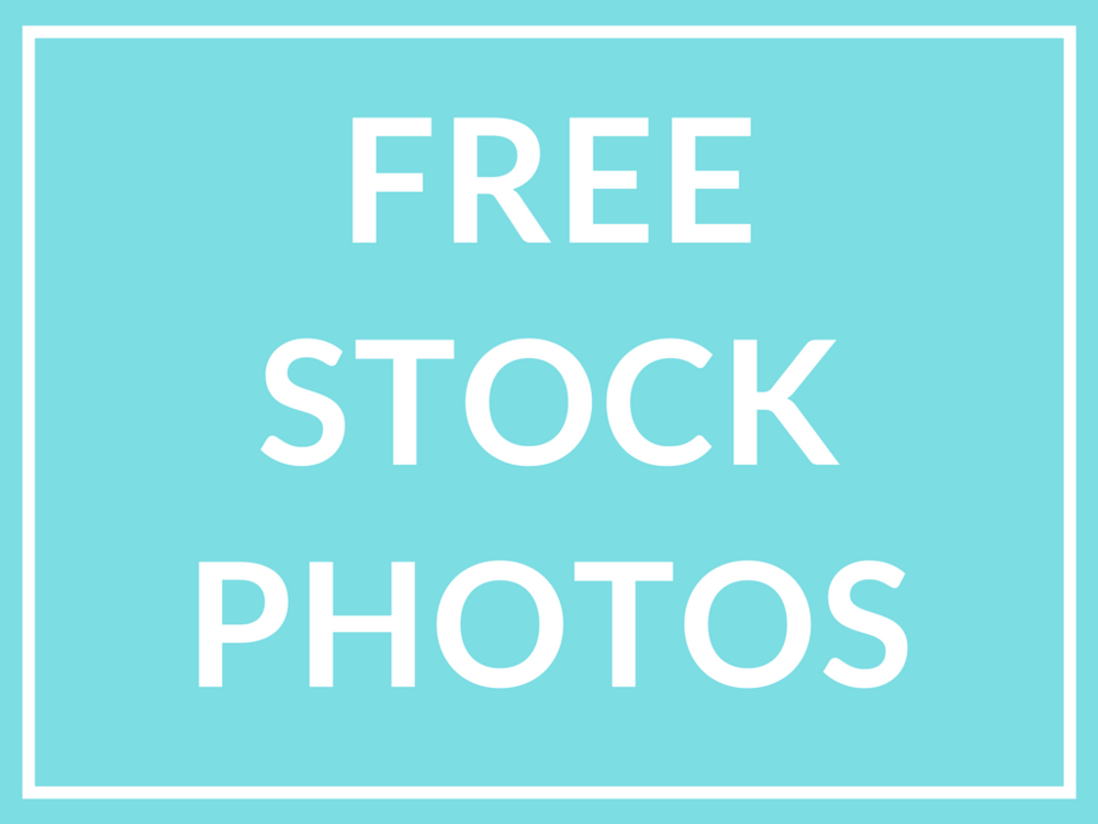 free-styled-stock-photos