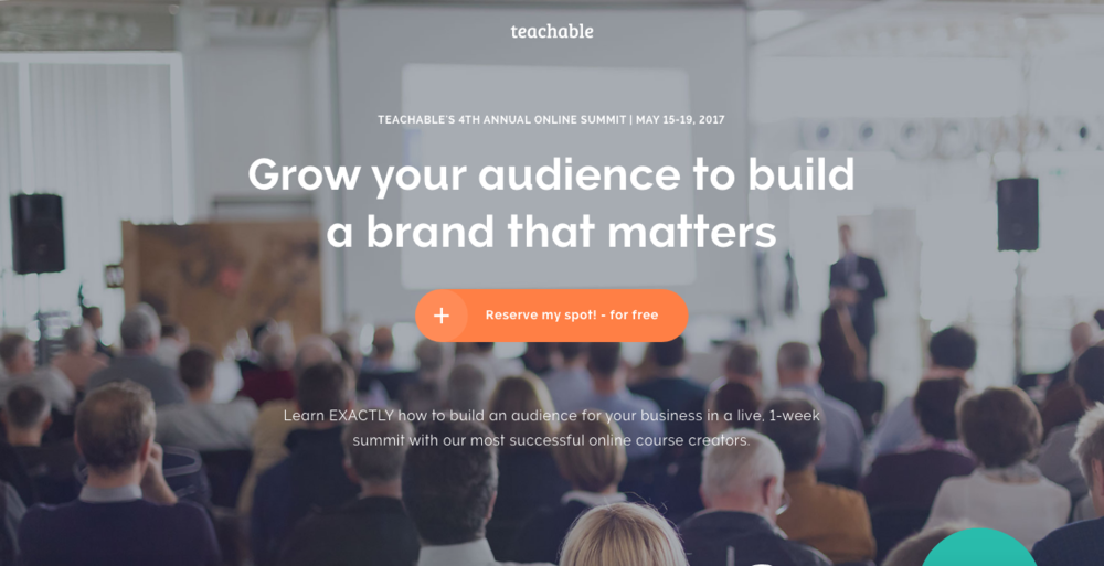 teachable-host-online-course