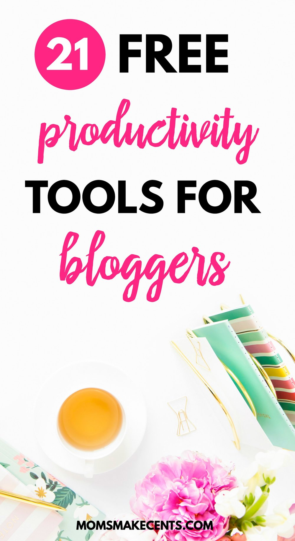 productivity-tools-bloggers