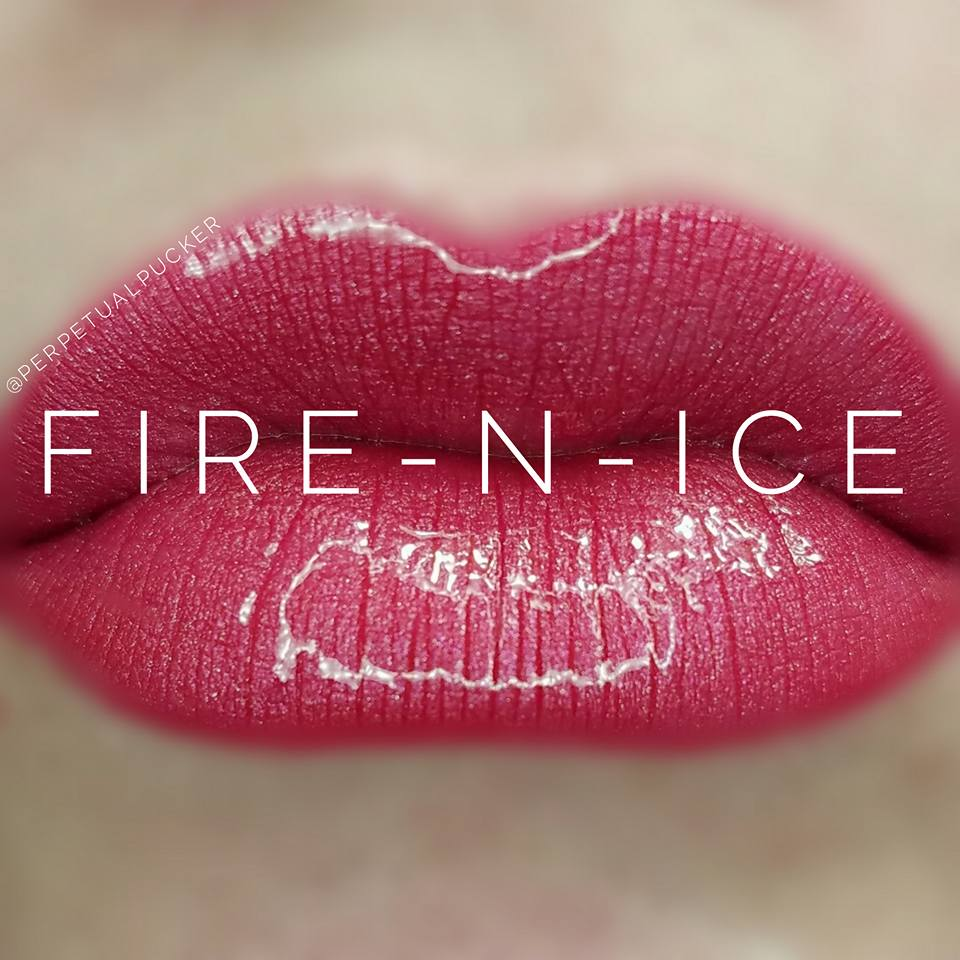 Fire N Ice.jpg