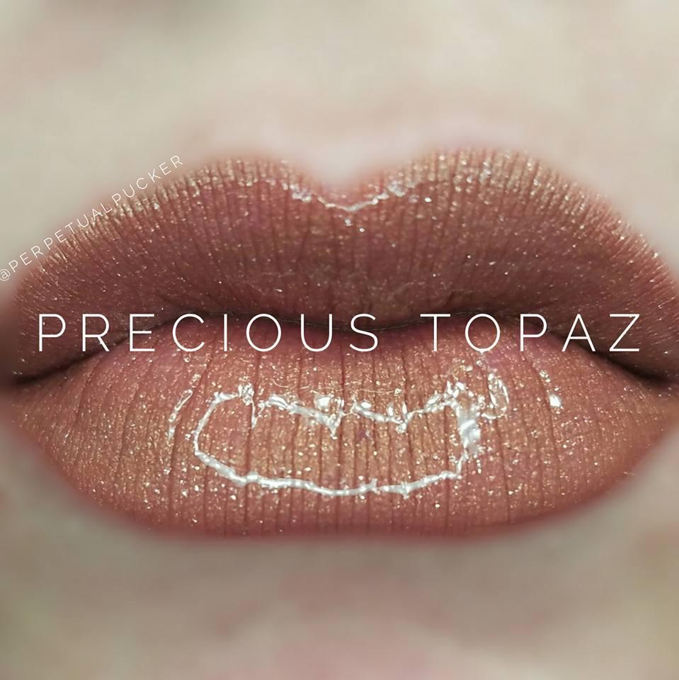 Precious Topaz.jpg