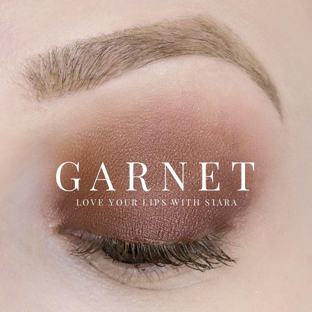 Garnet SS.jpg
