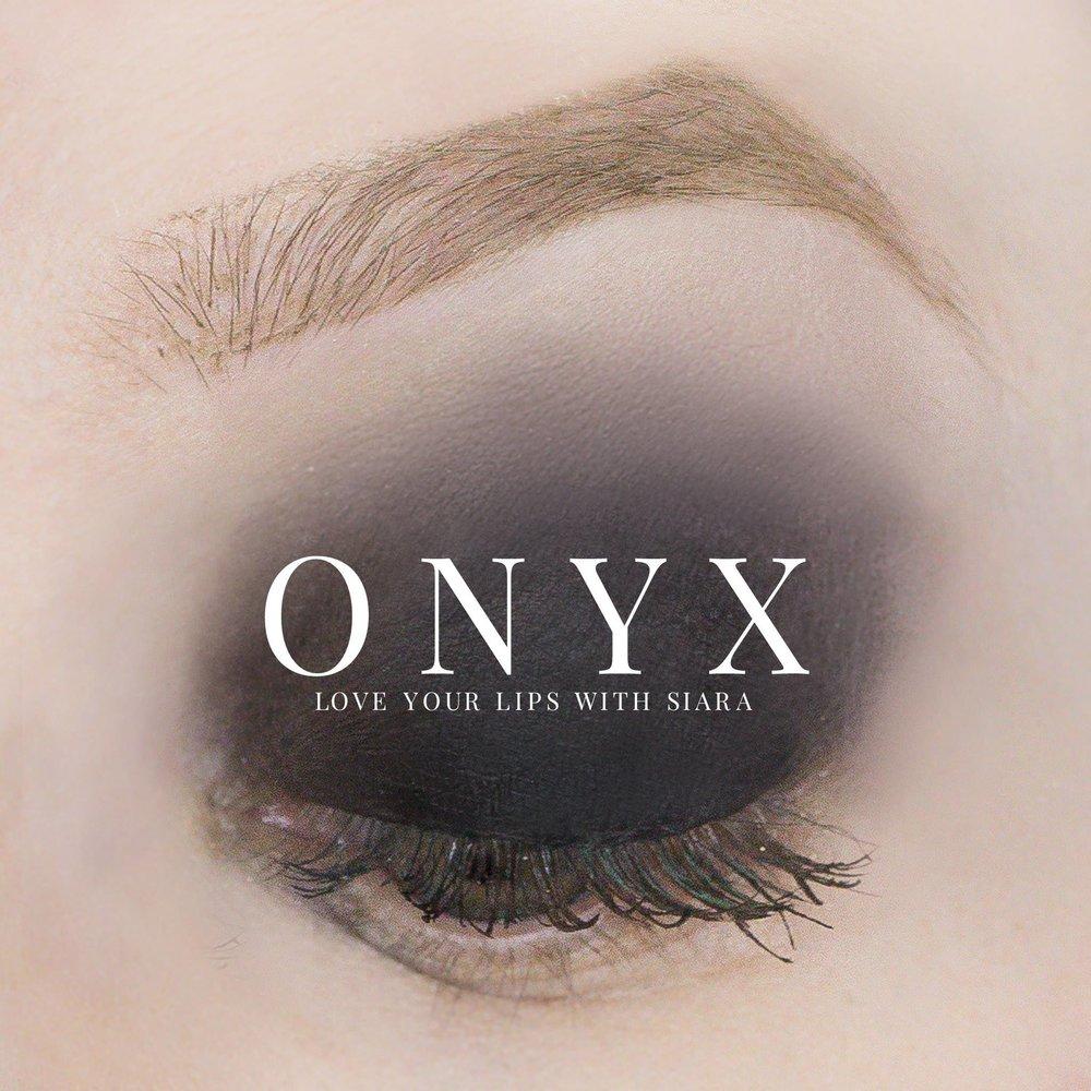 Onxy SS.jpg