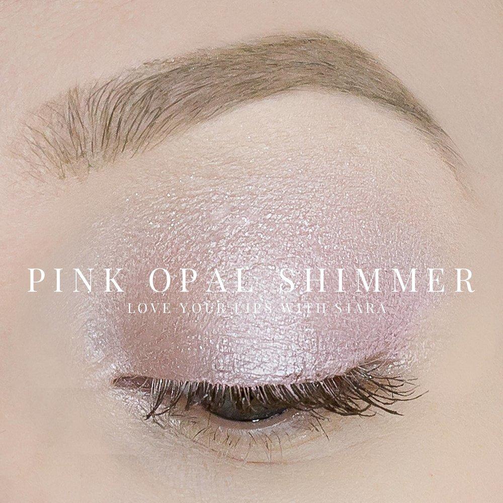 Pink Opal Shimmer SS.jpg