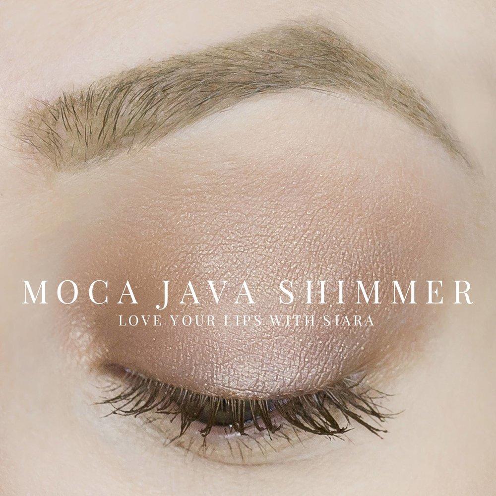 Moca Java Shimmer SS.jpg