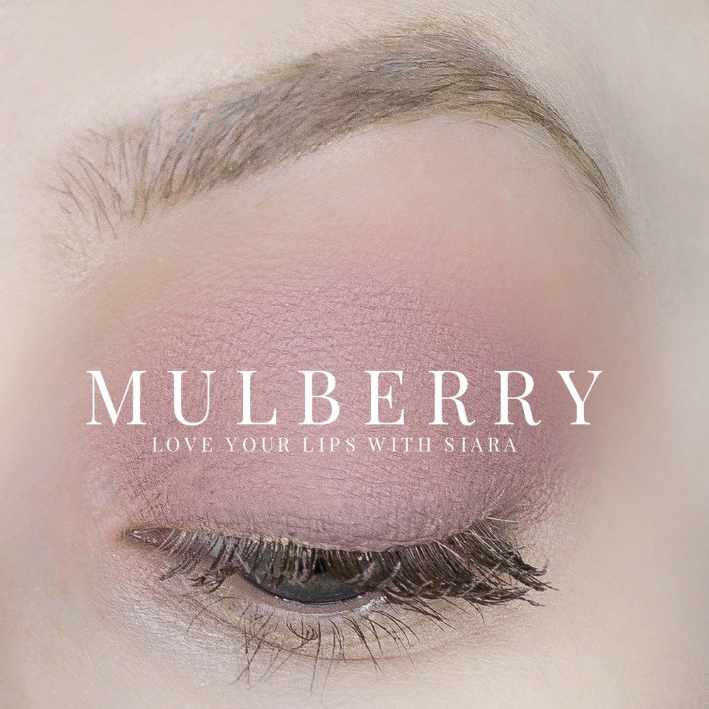 Mulberry SS.jpg