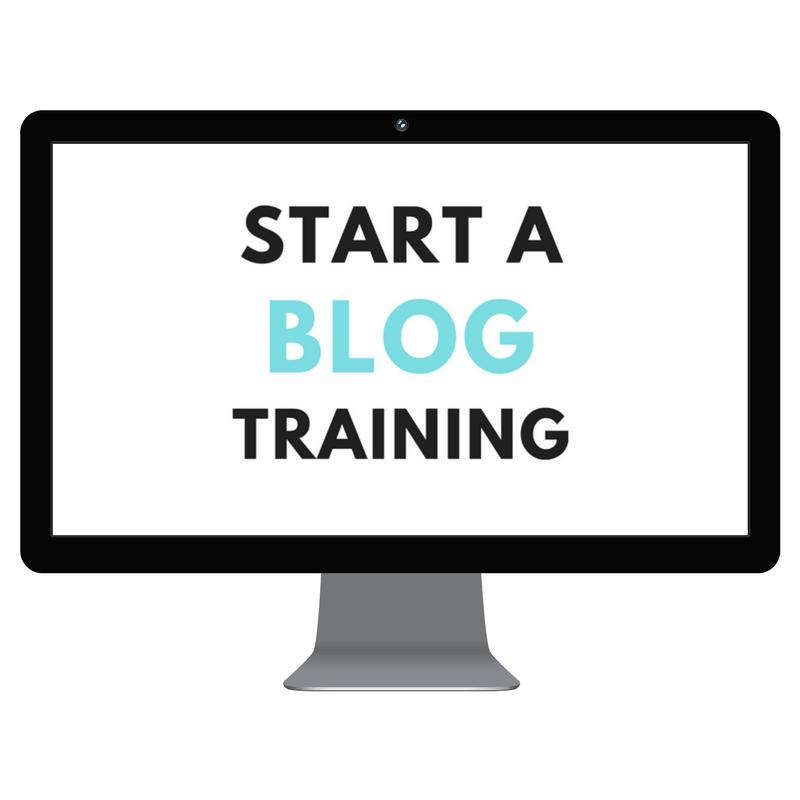 start-a-blog-siteground
