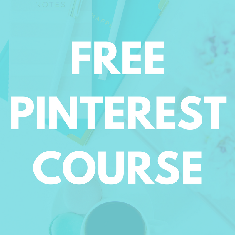 FREE PINTEREST COURSE.png