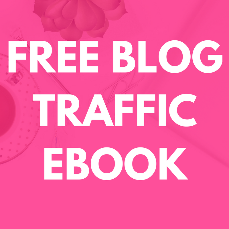 BLOG TRAFFIC EBOOK.png