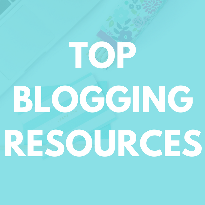BEST-RESOURCES-BLOGGERS.png