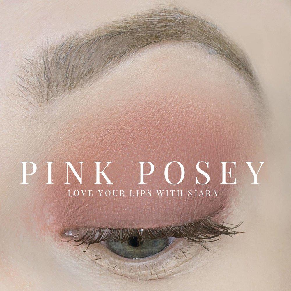 Pink Posey ShadowSense.jpg