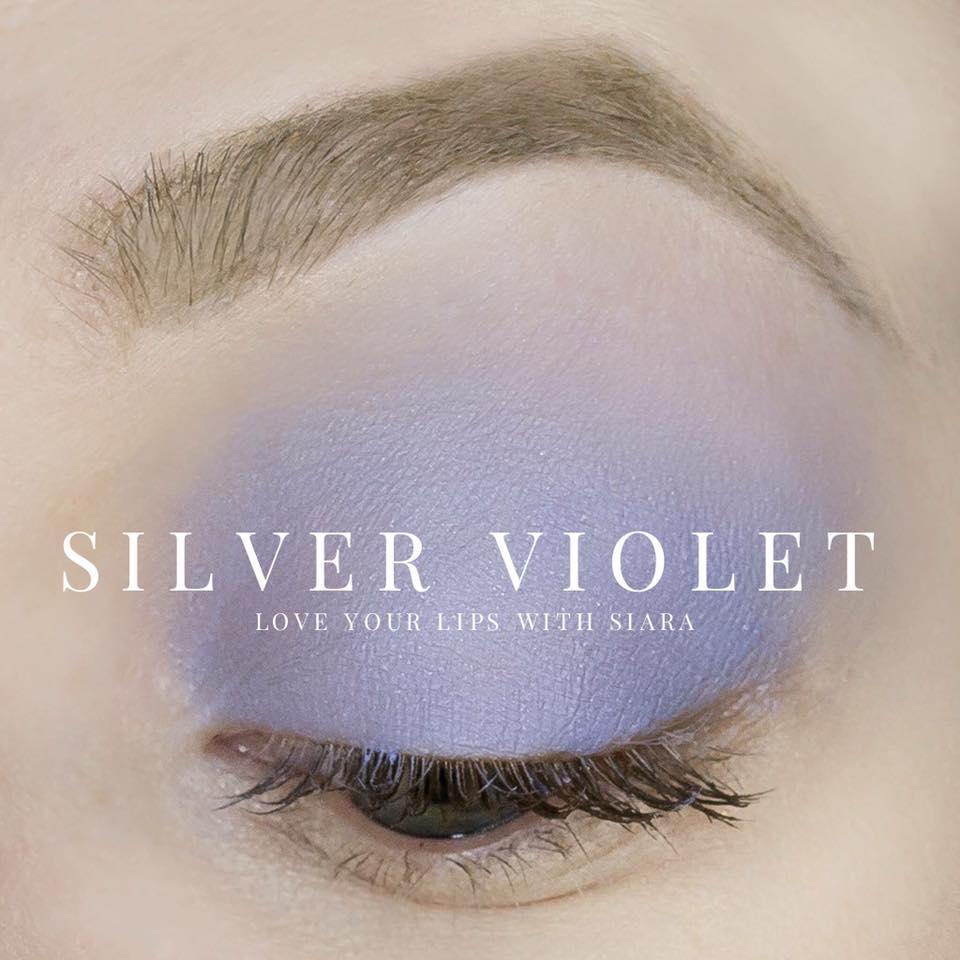 Silver Violet ShadowSense.jpg