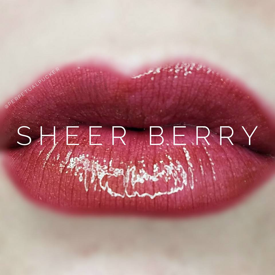 Sheer Berry.jpg
