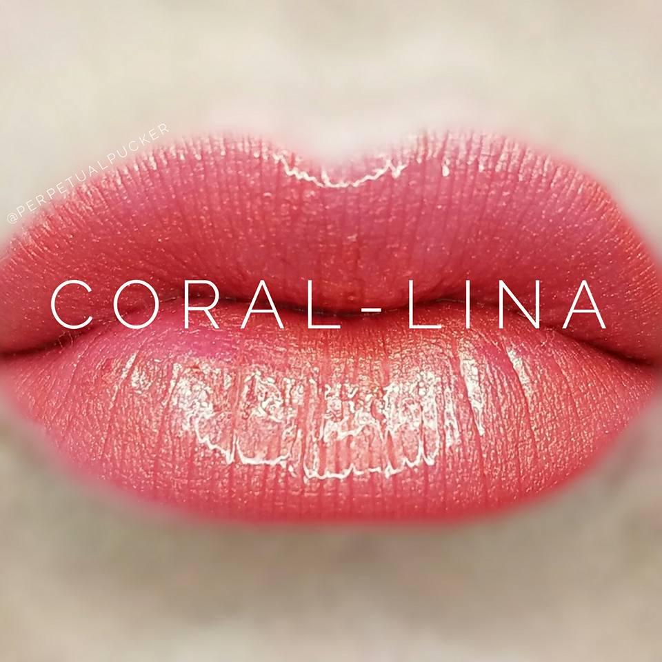 Coral-Lina.jpg