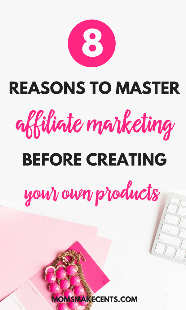 AFFILIATE-MARKETING-BEFORE-CREATING-PRODUCTS