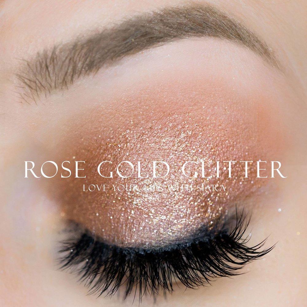 Rose Gold Glitter.jpg
