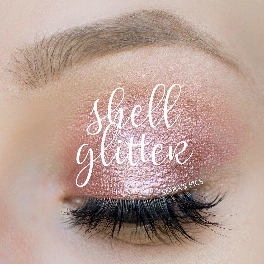 Shell Glitter Shadowsense.jpg