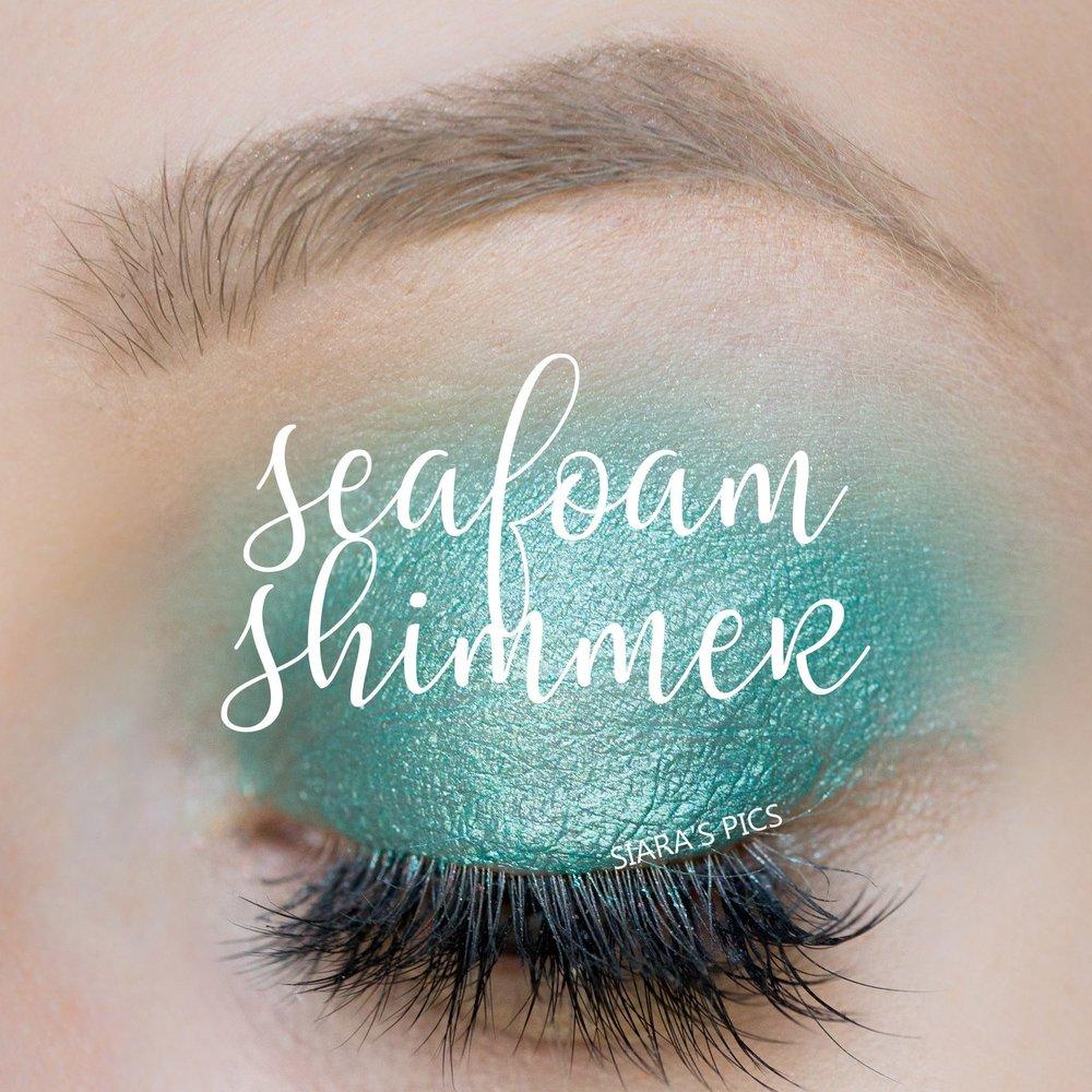 seafoam shimmer shadowsense.jpg